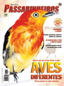 Revista número 032