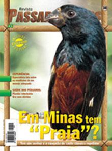Revista número 038
