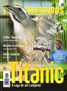 Revista número 049