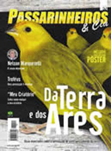 Revista número 052