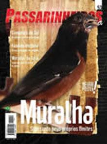 Revista número 053