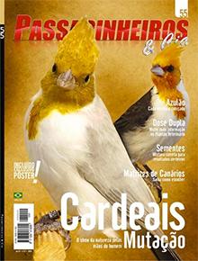 Revista número 055