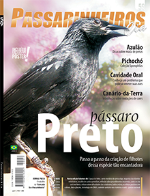Revista número 059