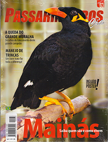 Revista número 063