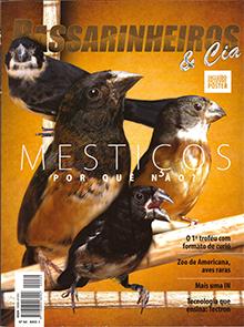 Revista número 064