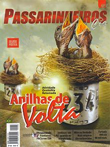 Revista número 068