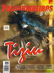 Revista número 069