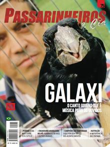 Revista número 075