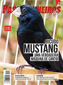 Revista número 073