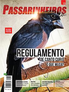 Revista número 072