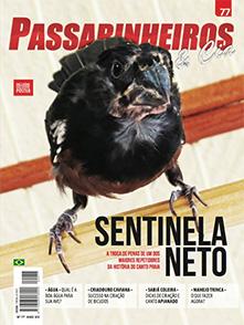 Revista número 077