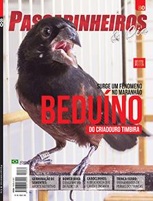 Revista número 080