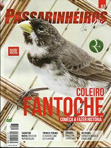 Revista número 083