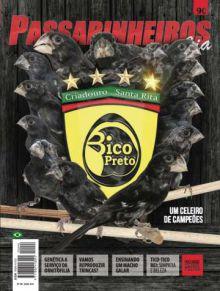 Revista número 090