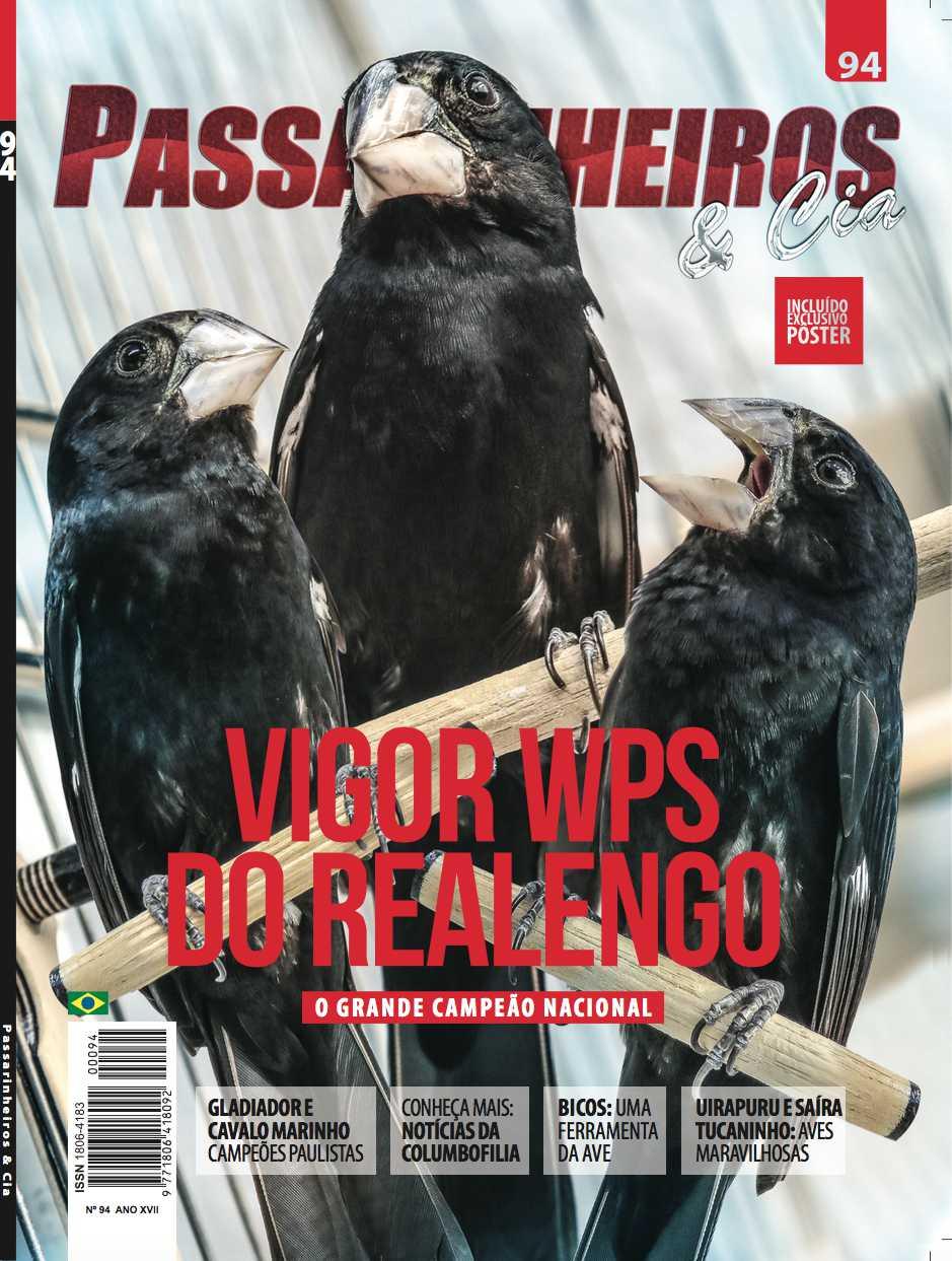 Revista número 094