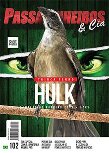 Revista número 102