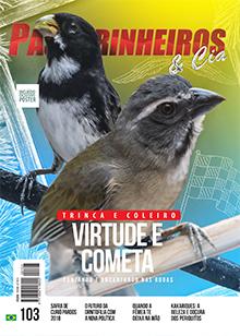 Revista número 103