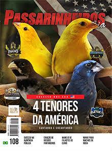 Revista número 108
