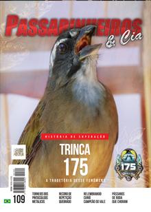 Revista número 109