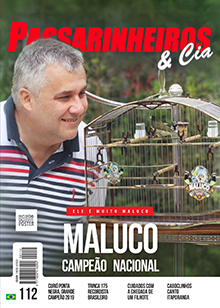 Revista número 112