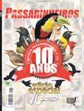 Revista número 060