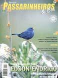 Revista número 027