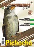 Revista número 039
