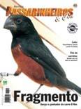 Revista número 042
