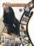 Revista número 043