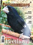 Revista número 044