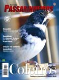 Revista número 045