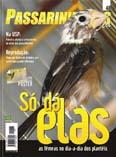 Revista número 048