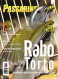 Revista número 051