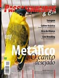Revista número 058