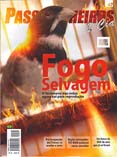 Revista número 067