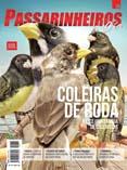 Revista número 076