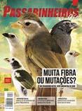 Revista número 074