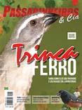 Revista número 070