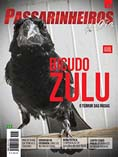 Revista número 079