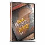 DVD - Curió - O melhor dos melhores 2012