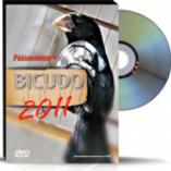 DVD - Bicudo Show 2011
