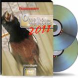 DVD - Curió - O melhor dos melhores 2011