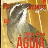 Revista número 084