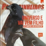 Revista número 085