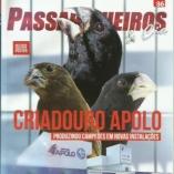 Revista número 086