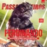 Revista número 089