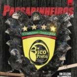 Revista número 90