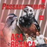 Revista número 092